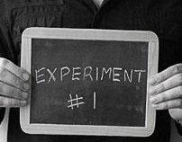 FTS | Experiment 1