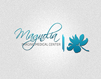 Website | Magnolia Imaging Center