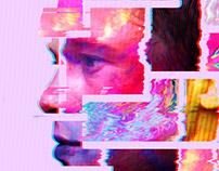 Movie Posters - Series