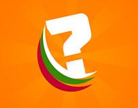 Vaprosnik quiz App
