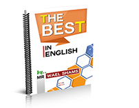 the Best in english