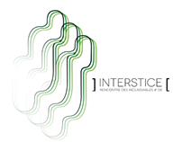 ] INTERSTICE [
