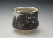 Ceramic Medium