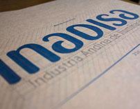 INADISA - Industria Andina de Iluminación