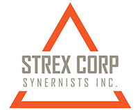 StrexCorp Synernists Inc.