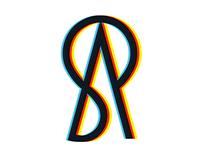 My Own Logo AS for Arianti Silvia
