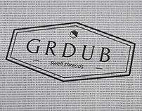 GRDUB
