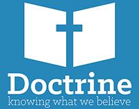 Identity // Doctrine Class