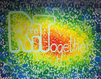 We Are RITogether