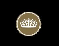 Crowne Chauffeur Services