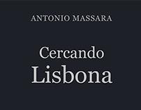 Looking for Lisboa Photo ebook