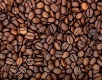 Coffee Bean & Tea Leaf Gift Card Designs