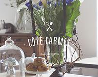 Côté Carmes II