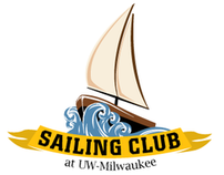 UWM Union & Student Group Logo Designs