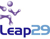 Leap 29 – Graduate Recruitment Animation