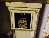 Zone de dialogue citoyenne 2.0 à Dijon