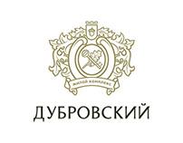 «Dubrovski» summer-cottage community