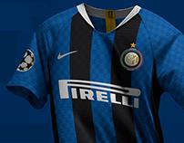 Inter 19/20 | Concept