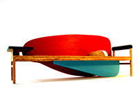 Bau Hau ( prototype)