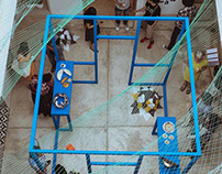 Design explore exhibition