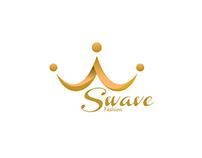Suave Fashion Store