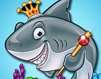 Underwater Adventure - Slot Game