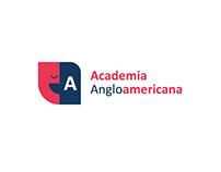 Academia Angloamericana
