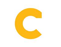 Cappex Rebrand