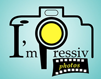 I'mpressiv photos