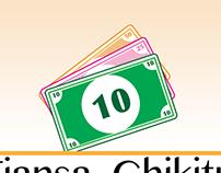 Logo Fiansa Chikitu
