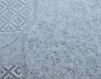 Converse Winter 2013