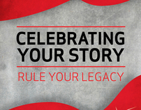 Verizon's Celebrating Your Story