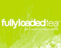FullyLoadedTea