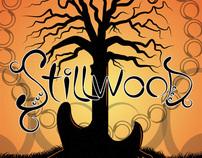 Stillwood
