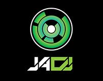 JOACO ALVAREZ DJ
