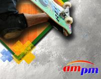 X-Games Brasil - AMPM