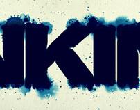 INKIN'