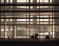 Richard Meier&Partners