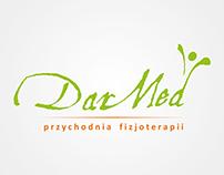 Dar Med Logo