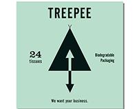 Treepee