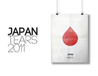 JAPAN TEARS
