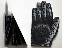 Pryme Glove Catalog