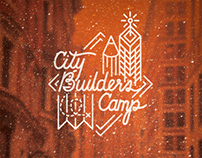 City Builders Camp