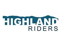 Highland Riders