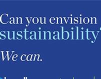 Sustainability Poster 2