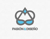 Congreso Pasión&Diseño