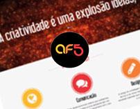 Agência AF5