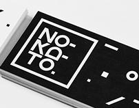 Nokato