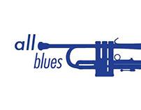 Miles Davis-All Blues