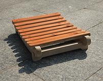 Wood Whiz
